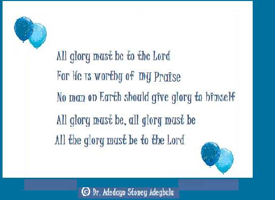 http://www.mindofchrist.org.uk/wp-content/uploads/2013/06/MCD-1.png