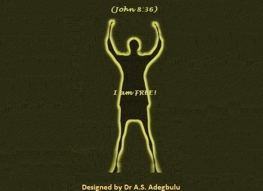 http://www.mindofchrist.org.uk/wp-content/uploads/2013/06/MCD-2.png