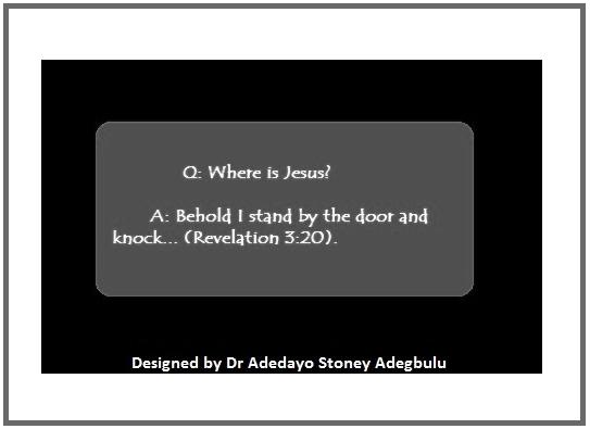 http://www.mindofchrist.org.uk/wp-content/uploads/2013/06/MCD-4.png