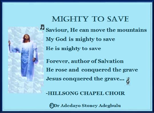 http://www.mindofchrist.org.uk/wp-content/uploads/2013/08/MCD-26-1.png