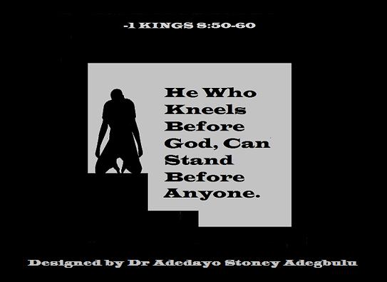 http://www.mindofchrist.org.uk/wp-content/uploads/2013/08/MCD-28.png