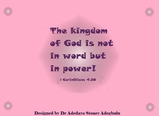 http://www.mindofchrist.org.uk/wp-content/uploads/2013/08/MCD-37.png