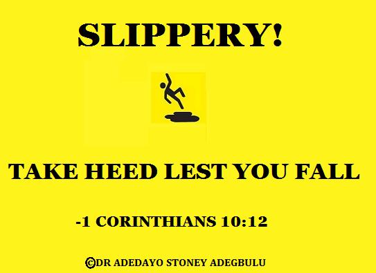 http://www.mindofchrist.org.uk/wp-content/uploads/2013/08/MCD-38.png