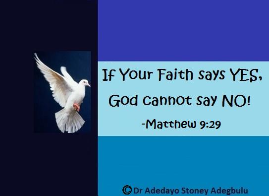 http://www.mindofchrist.org.uk/wp-content/uploads/2013/09/MCD-44-1.png