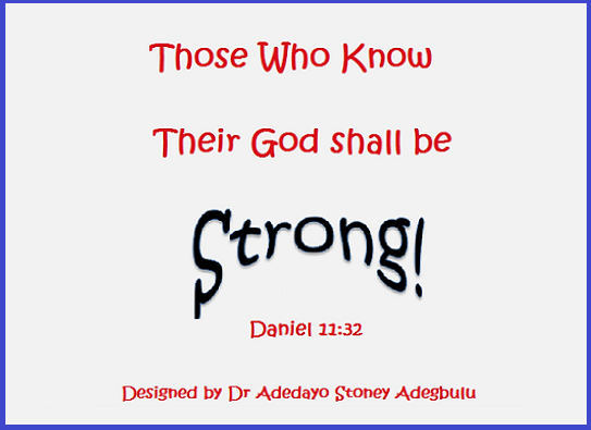 http://www.mindofchrist.org.uk/wp-content/uploads/2013/09/MCD-46-1.png