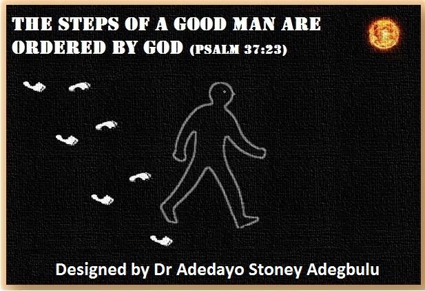 http://mindofchrist.org.uk/wp-content/uploads/2013/09/My-Creative-Design-453.jpg