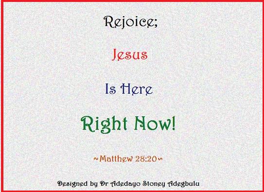http://www.mindofchrist.org.uk/wp-content/uploads/2013/10/MCD-48-1.png