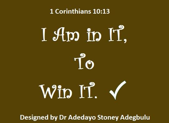 http://www.mindofchrist.org.uk/wp-content/uploads/2014/02/MCD-58.png