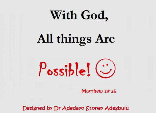 http://www.mindofchrist.org.uk/wp-content/uploads/2015/03/MCD-65-1.png