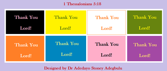 http://mindofchrist.org.uk/wp-content/uploads/2015/08/XY141.png